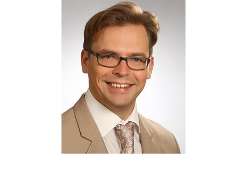 Matthias Martel